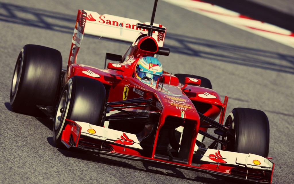 formula-1-widescreen-wallpaper-49939-51621-hd-wallpapers