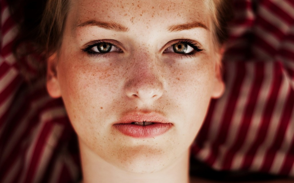 freckles-wallpaper-47821-49378-hd-wallpapers