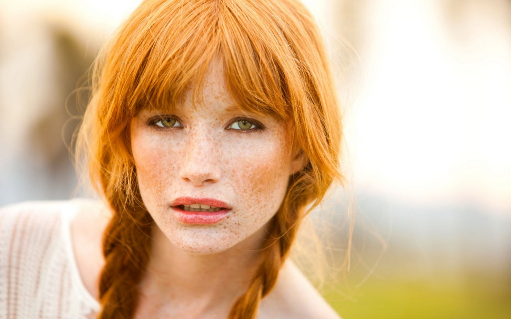 freckles-wallpaper-hd-47820-49379-hd-wallpapers