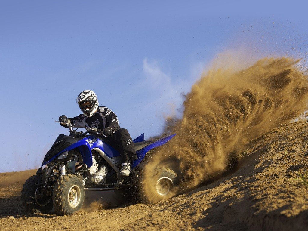 free-atv-wallpaper-34105-34874-hd-wallpapers