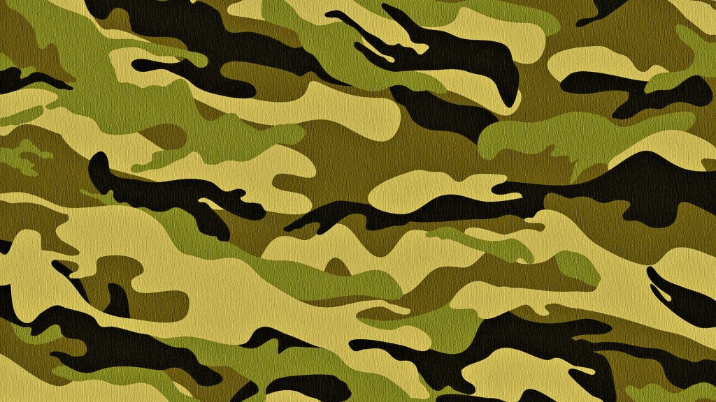 free-camo-wallpaper-41380-42373-hd-wallpapers