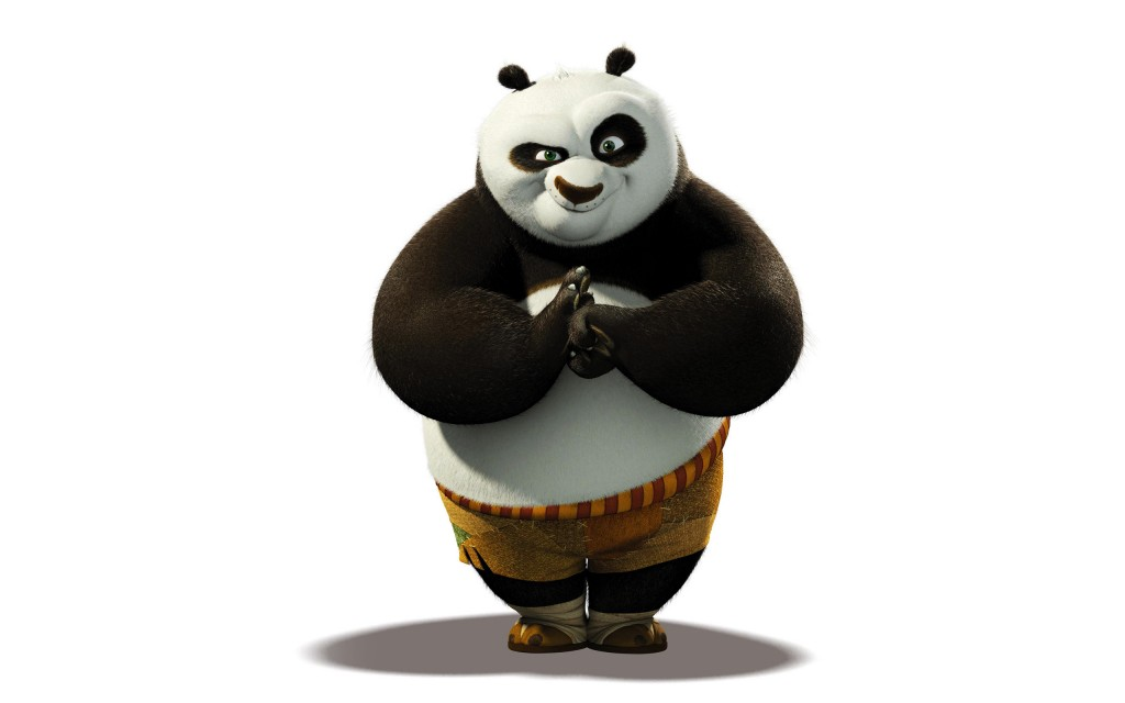 free-kung-fu-panda-2-wallpaper-33353-34110-hd-wallpapers