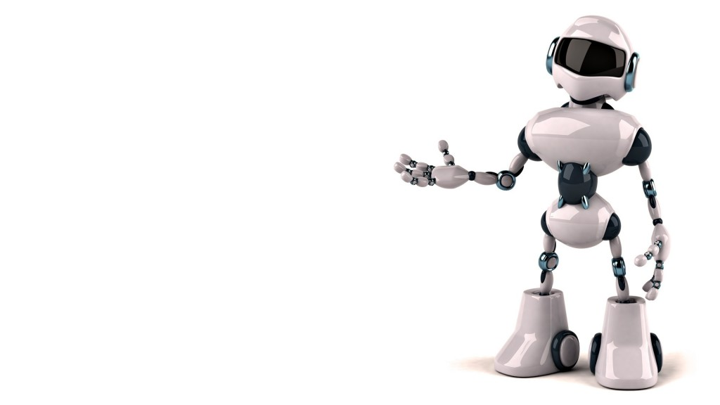 free-robot-wallpaper-42250-43246-hd-wallpapers