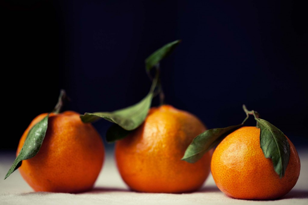 free-tangerine-wallpaper-37526-38388-hd-wallpapers