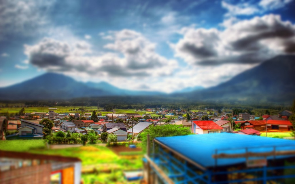 free-tilt-shift-wallpaper-34139-34908-hd-wallpapers