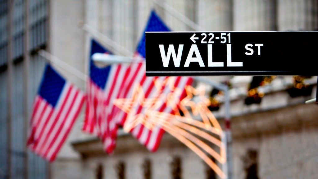 free-wall-street-wallpaper-24185-24847-hd-wallpapers