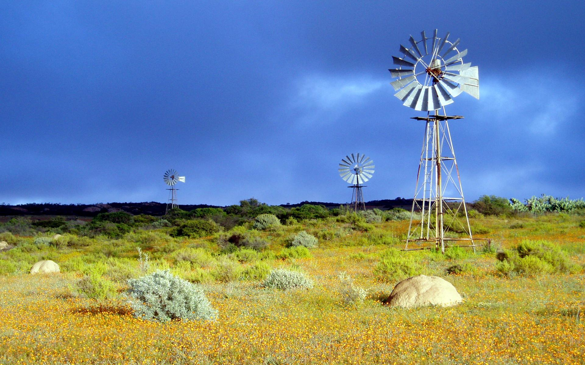 Windmill Wallpapers Top Quality Cool Windmill Backgrounds