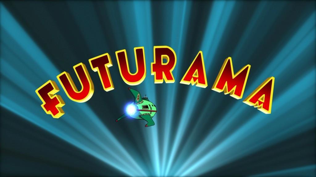 futurama-cartoon-logo-wallpaper-49607-51283-hd-wallpapers