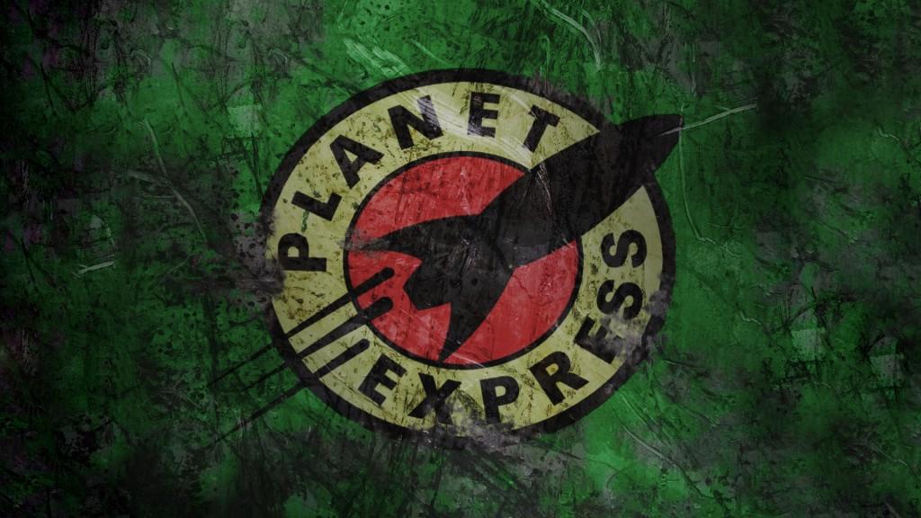 futurama-planet-express-desktop-wallpaper-49598-51274-hd-wallpapers