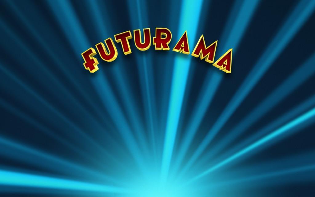 futurama-wallpaper-16235-16734-hd-wallpapers