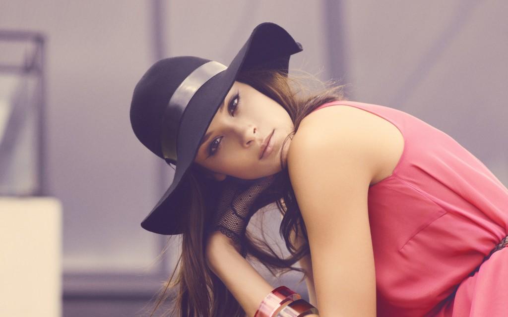 girl-hat-wallpaper-43324-44369-hd-wallpapers