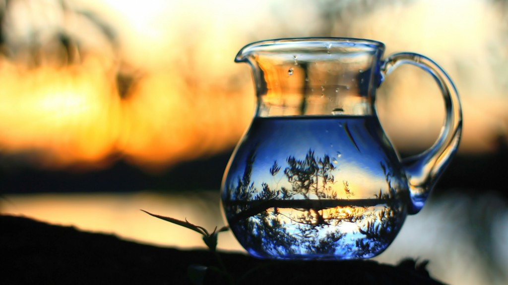 glass-jar-desktop-wallpaper-49806-51484-hd-wallpapers