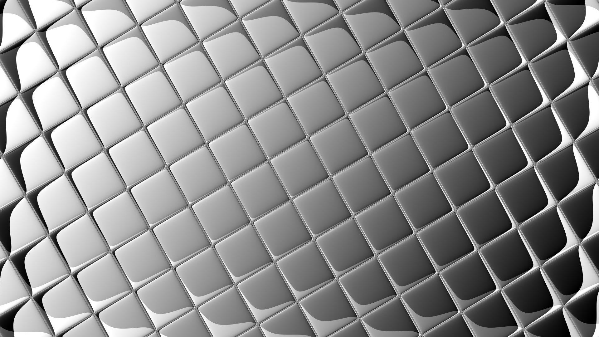 12 Fantastic HD Glossy Wallpapers - HDWallSource.com