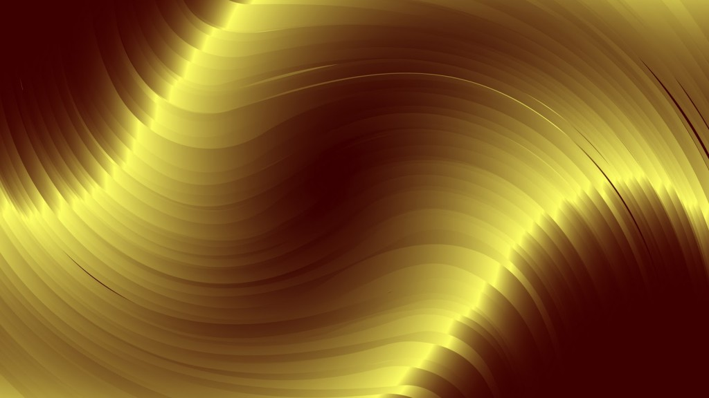 gold-39772-40696-hd-wallpapers