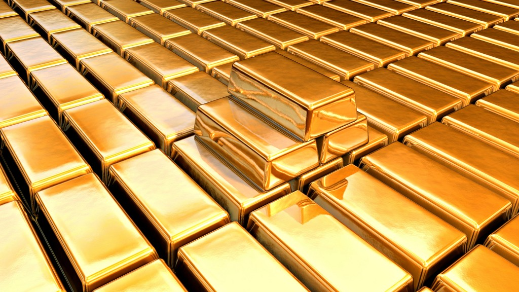 gold-bars-money-wallpaper-44236-45350-hd-wallpapers