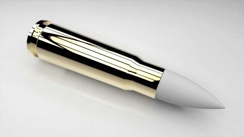 gold-bullet-wallpaper-42229-43223-hd-wallpapers