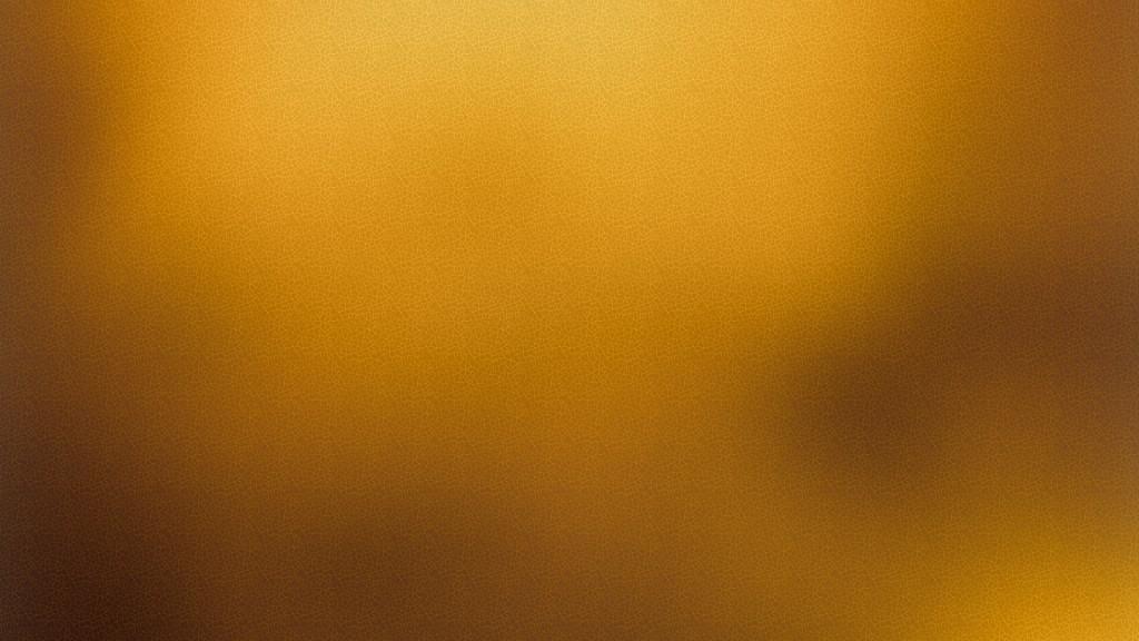 gold-desktop-wallpaper-49492-51166-hd-wallpapers