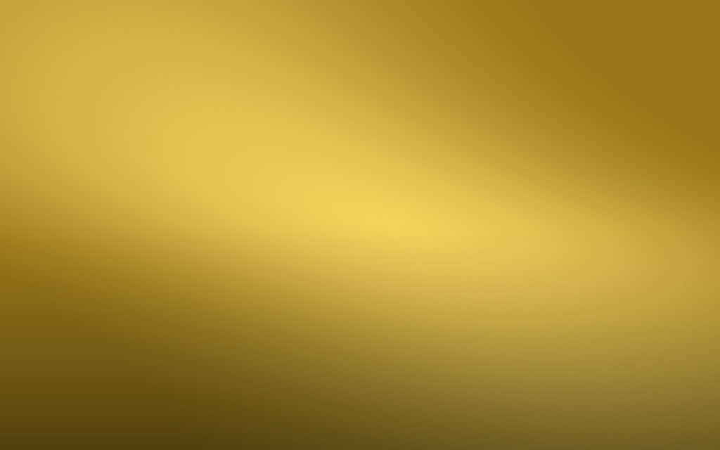 gold-gradient-wallpaper-background-49494-51168-hd-wallpapers