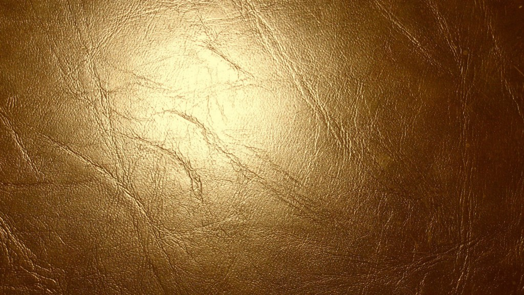 gold-leather-wide-wallpaper-49491-51165-hd-wallpapers