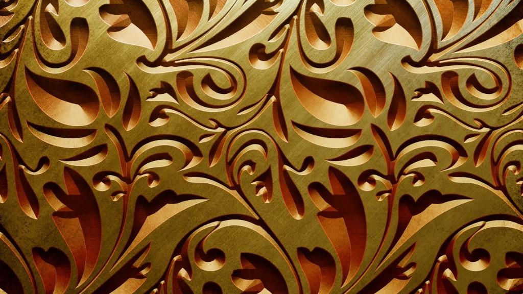 gold-wallpaper-4590-4669-hd-wallpapers