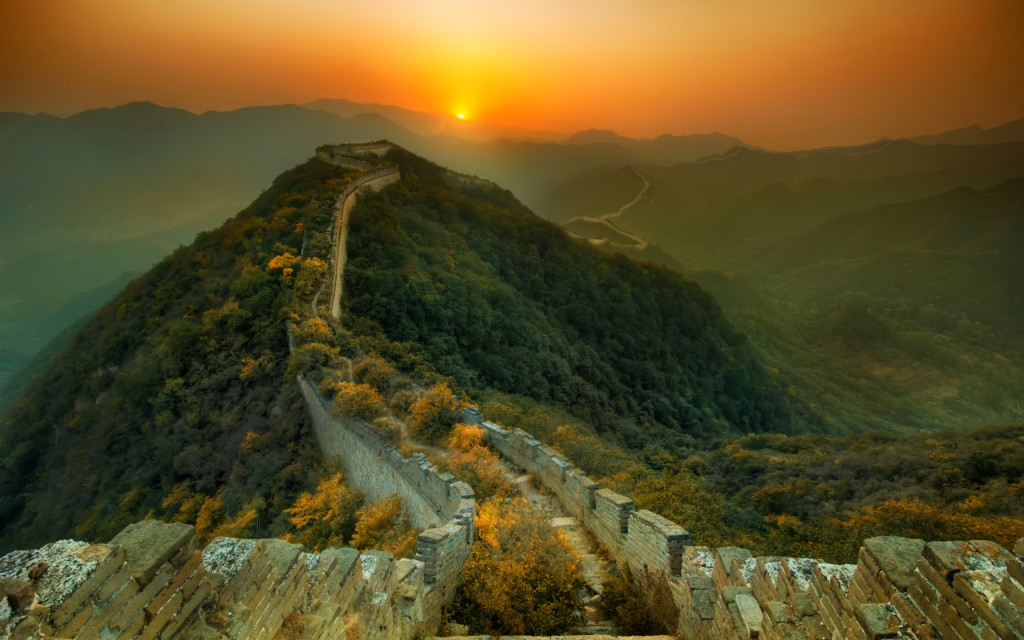 great-wall-of-china-wallpaper-36531-37364-hd-wallpapers