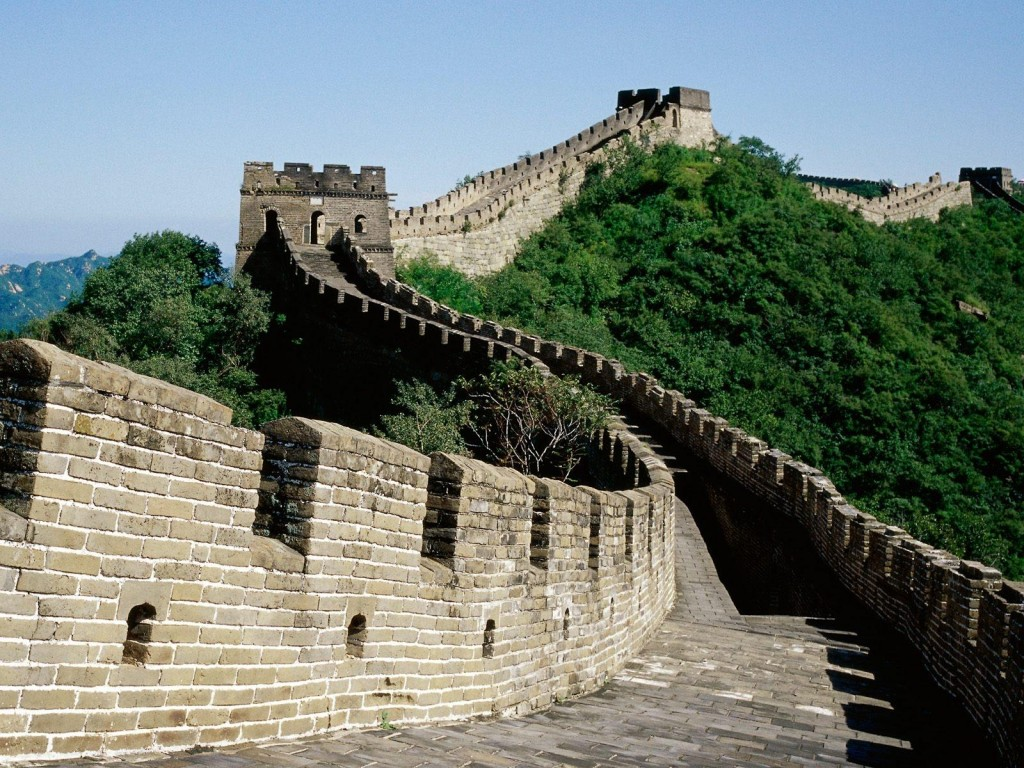 great-wall-of-china-wallpaper-49650-51326-hd-wallpapers