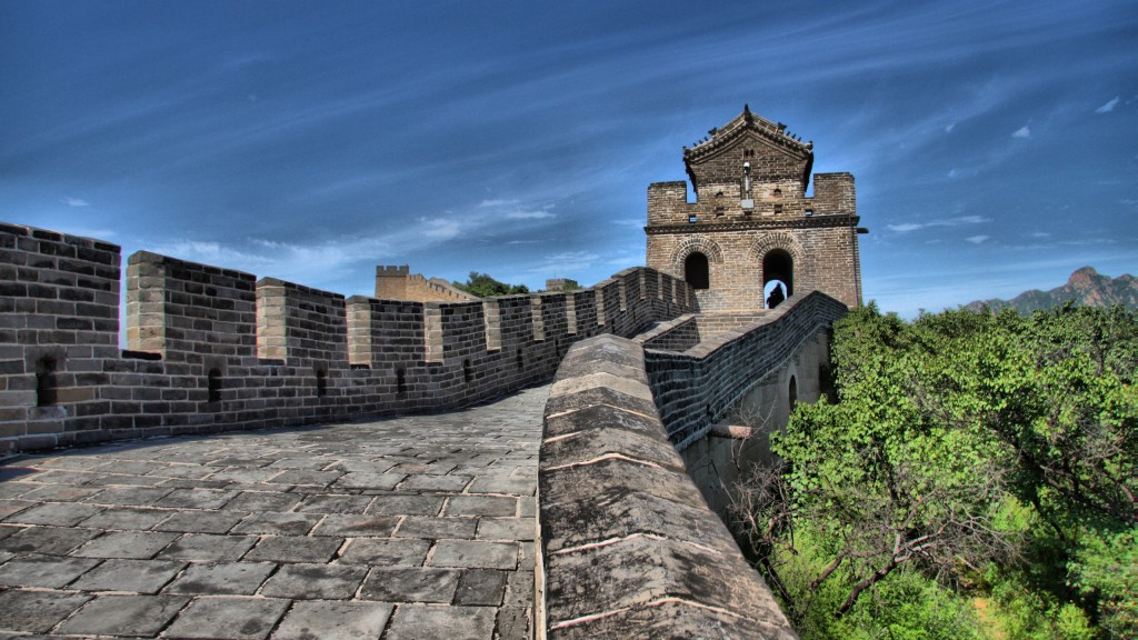 great-wall-of-china-wallpapers-36536-37369-hd-wallpapers