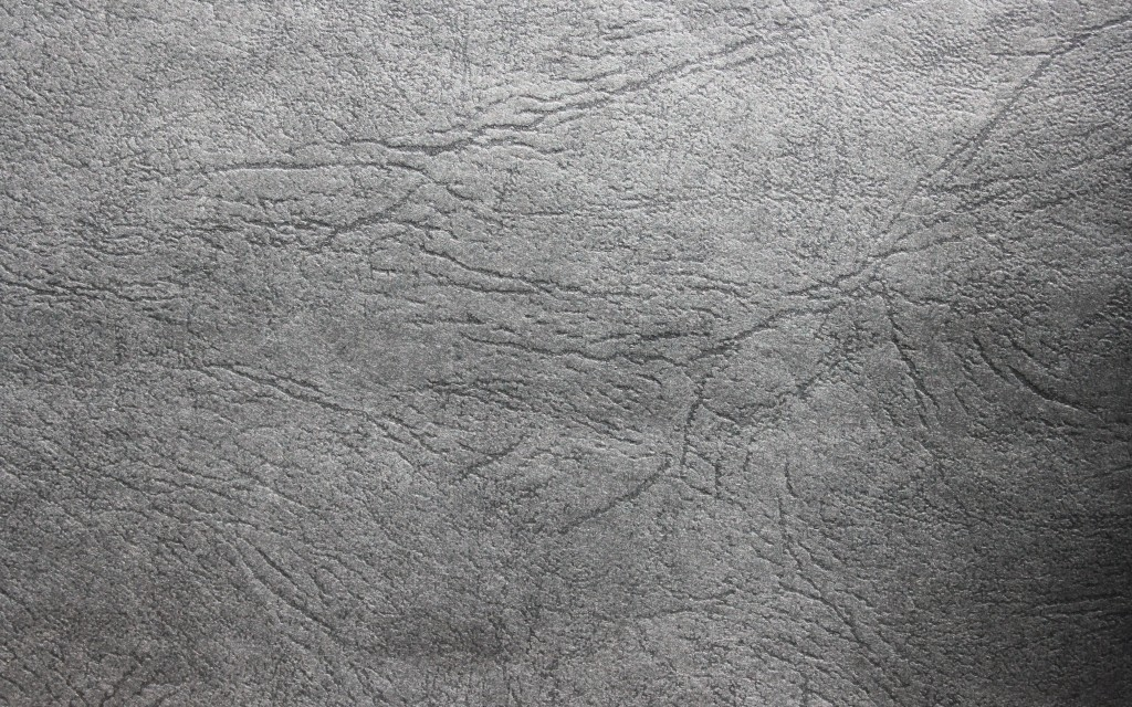 grey-leather-texture-wide-wallpaper-49506-51180-hd-wallpapers