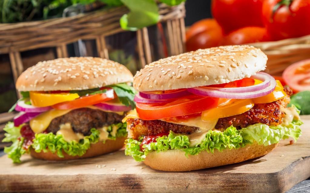 hamburger-background-42081-43072-hd-wallpapers