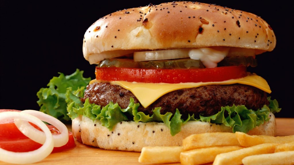 hamburger-wallpaper-42078-43069-hd-wallpapers