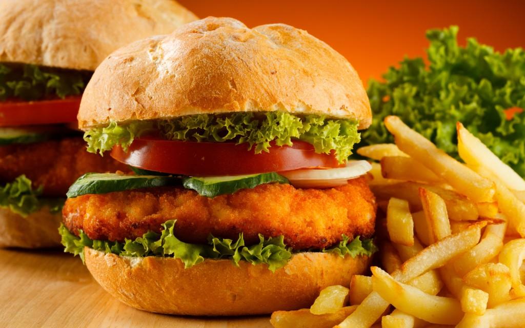 hamburger-wallpaper-42086-43077-hd-wallpapers