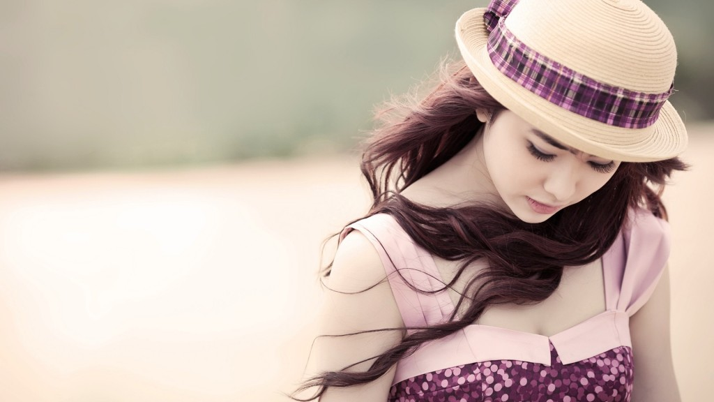 hat-wallpaper-35129-35933-hd-wallpapers