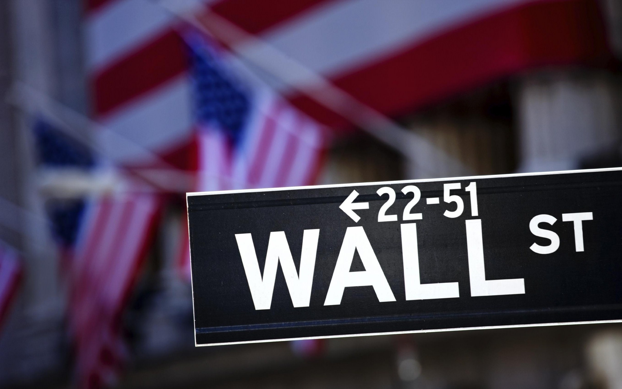 Retrieved from http://wikiwodgothamcom/indexphp?title=wall_street