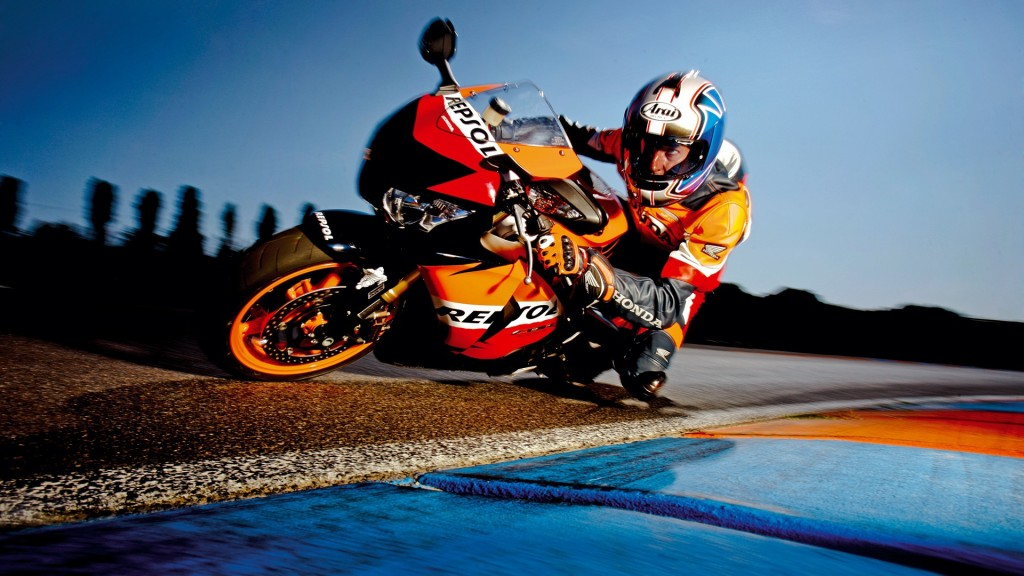 honda-repsol-desktop-wallpaper-49639-51315-hd-wallpapers