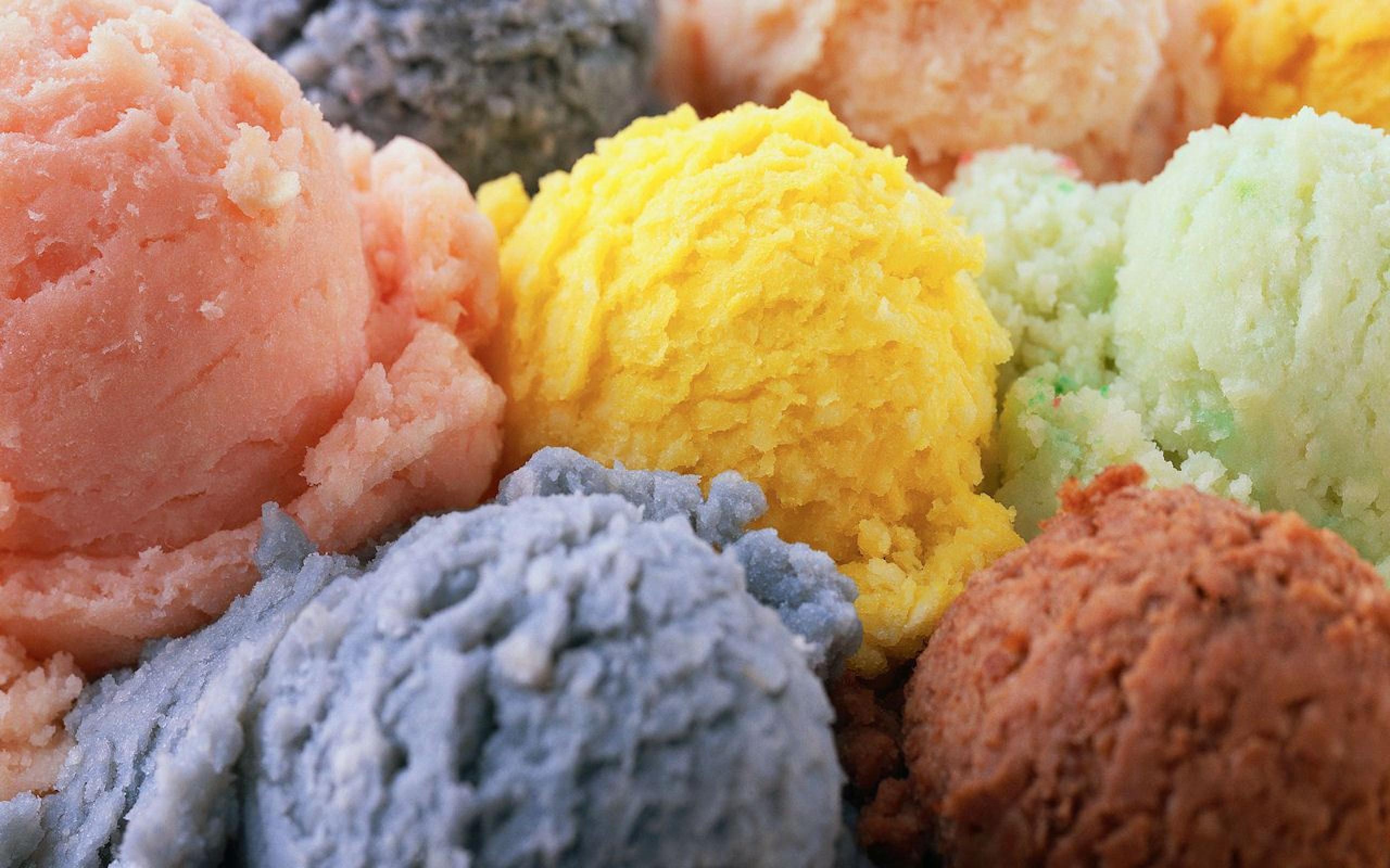images of ice cream wallpaper - photo #9