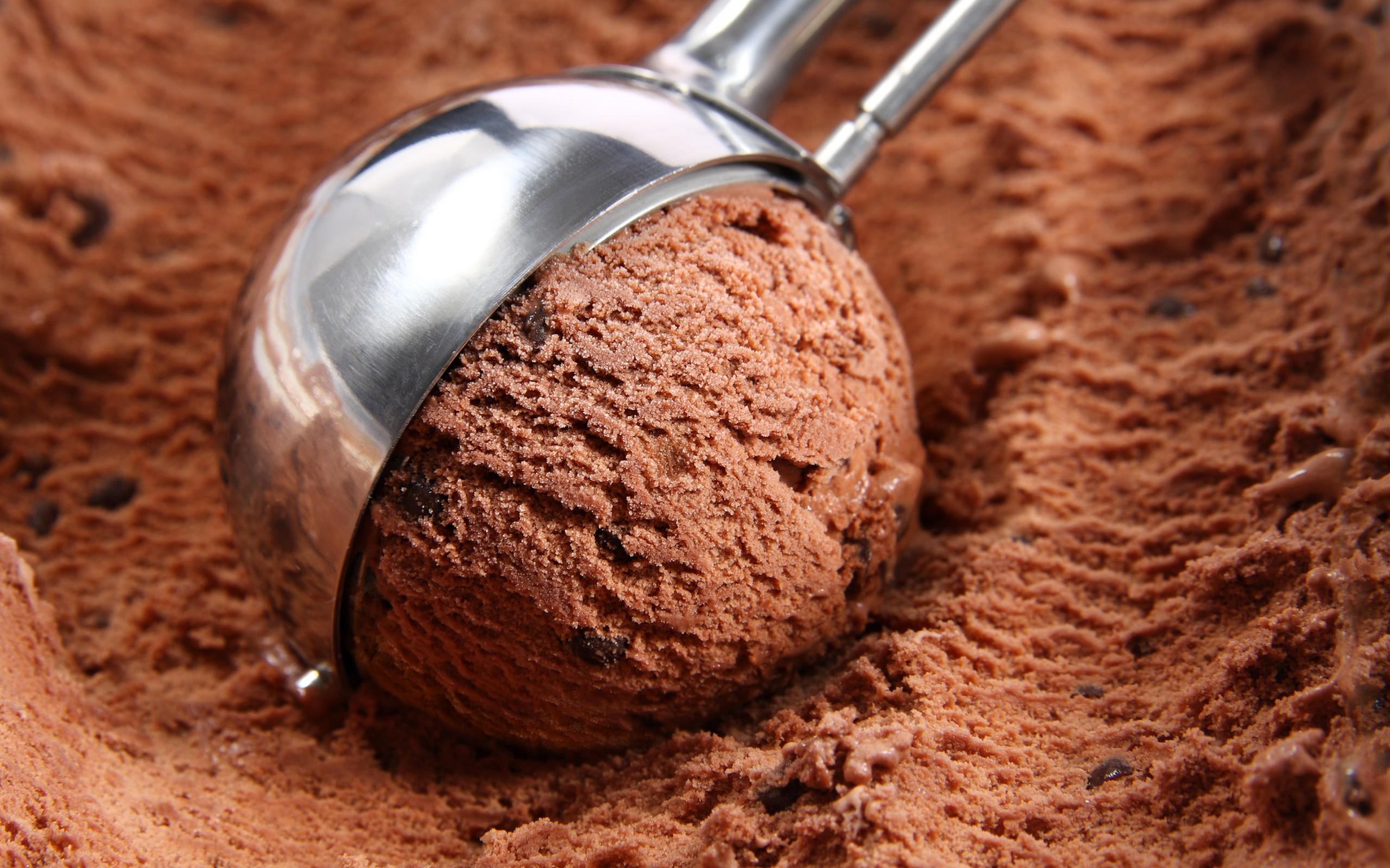images of ice cream wallpaper - photo #35