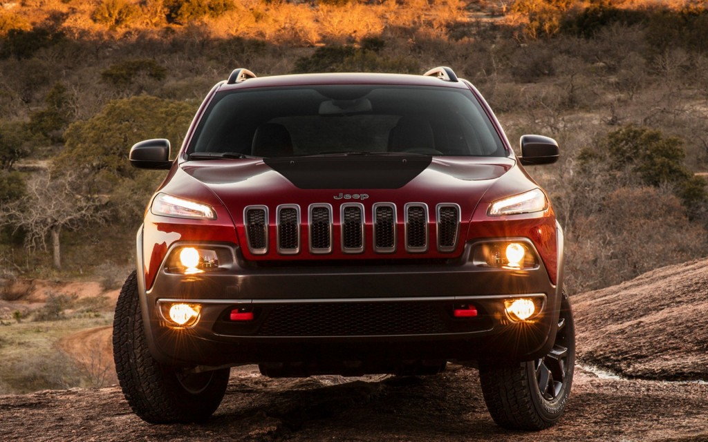 jeep-cherokee-wallpaper-hd-43841-44922-hd-wallpapers
