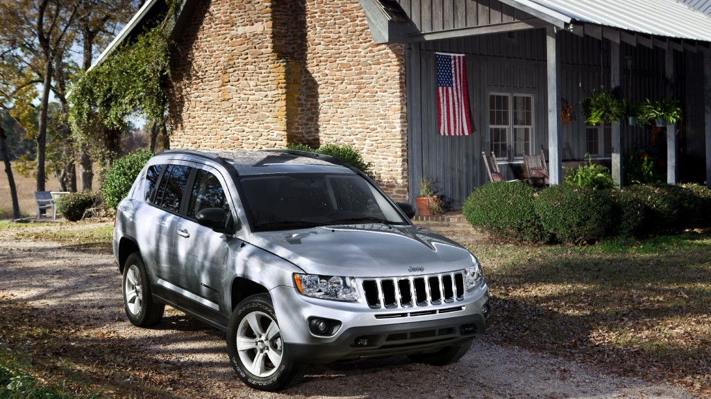 jeep-compass-wallpaper-43834-44915-hd-wallpapers