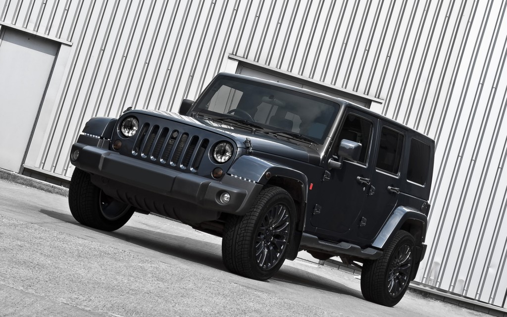 jeep-desktop-wallpaper-pictures-49741-51420-hd-wallpapers