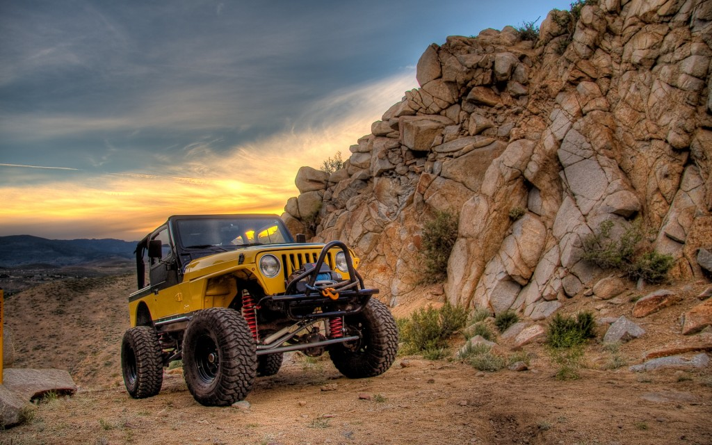jeep-wallpaper-15678-16157-hd-wallpapers