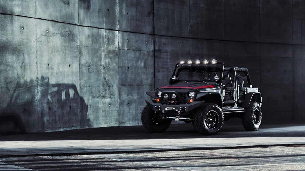 jeep-wallpaper-15679-16158-hd-wallpapers