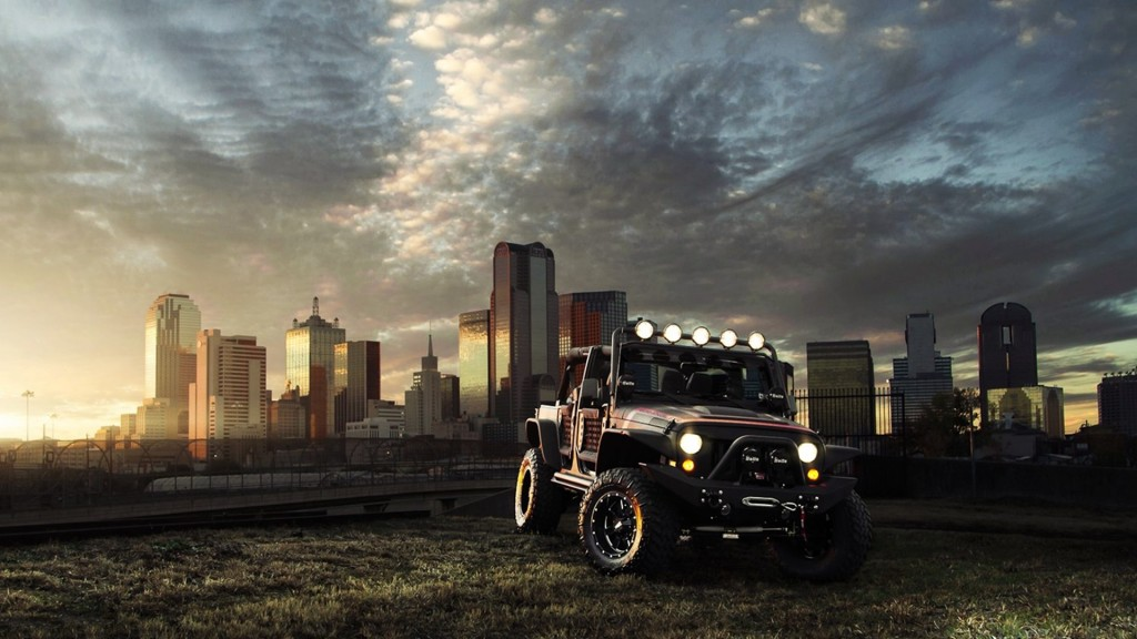 jeep-wallpaper-15680-16159-hd-wallpapers