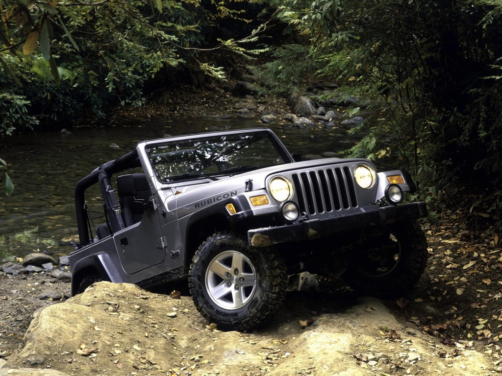 jeep-wallpaper-15681-16160-hd-wallpapers