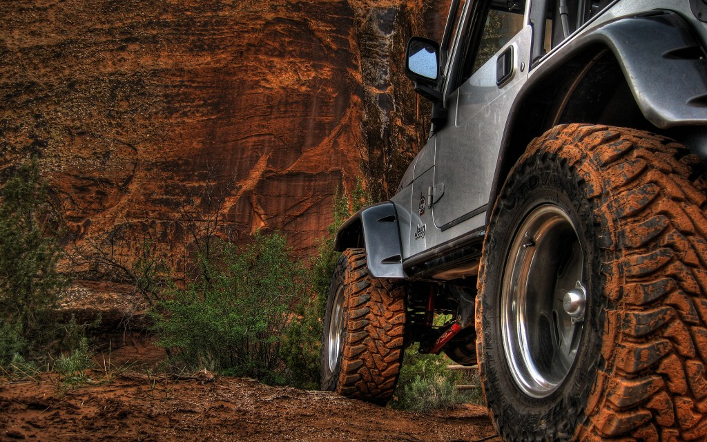 jeep-wallpaper-46093-47390-hd-wallpapers