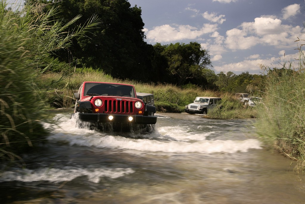 jeep-wallpaper-49744-51423-hd-wallpapers