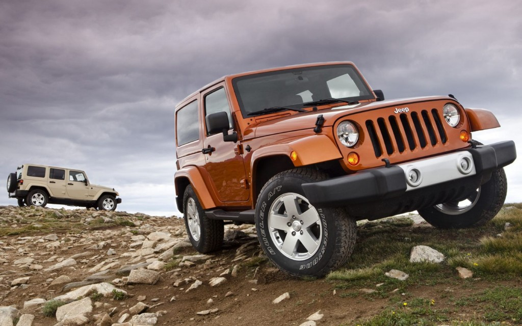 jeep-wide-wallpaper-49735-51414-hd-wallpapers