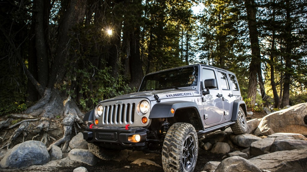 jeep-wide-wallpaper-hd-49742-51421-hd-wallpapers