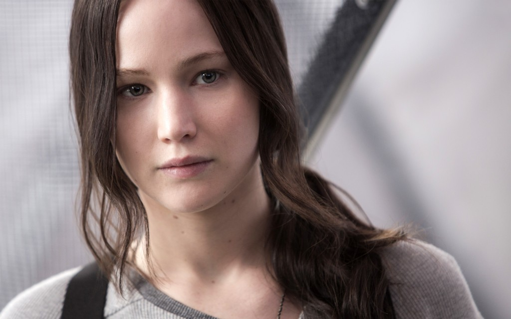 jennifer-lawrence-hunger-games-wide-wallpaper-49952-51637-hd-wallpapers