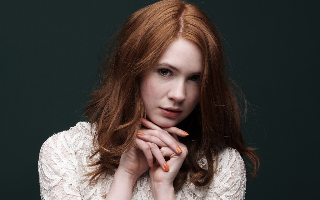 karen-gillan-28746-29465-hd-wallpapers