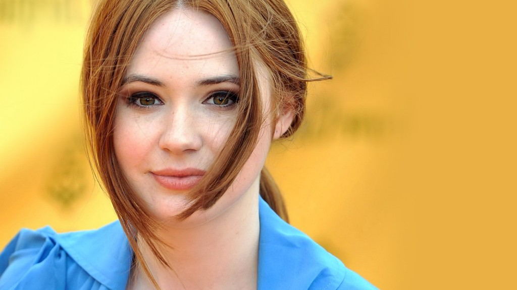 karen-gillan-wallpaper-28739-29458-hd-wallpapers